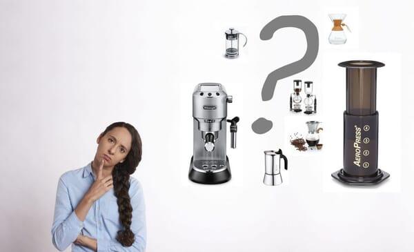 choosing_coffee_brewing_equipment