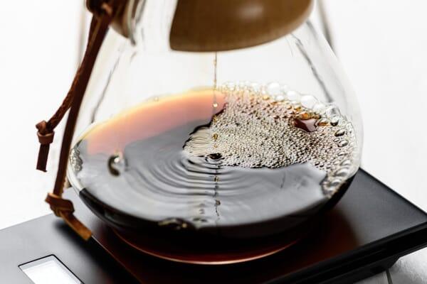 Filter_coffee_close