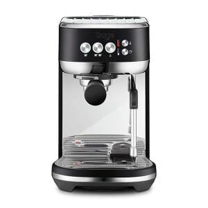 Sage_Bambino_Plus espresso machine